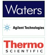 Waters/ThermoFisher